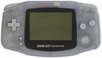gameboy advance.jpg