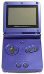 gameboy advanceSP02.jpg