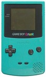 gameboy color.jpg