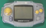 gba stick advance02.jpg