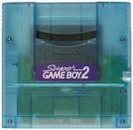 sfc super gameboy2.jpg